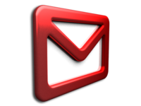 provide you a MAILING LIST (Email Addresses/Leads) custom selected/target niche and create professional looking E-mail Campaigns for them